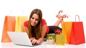 Jasa Online Shop