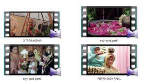 jasa-pembuatan-video-wedding