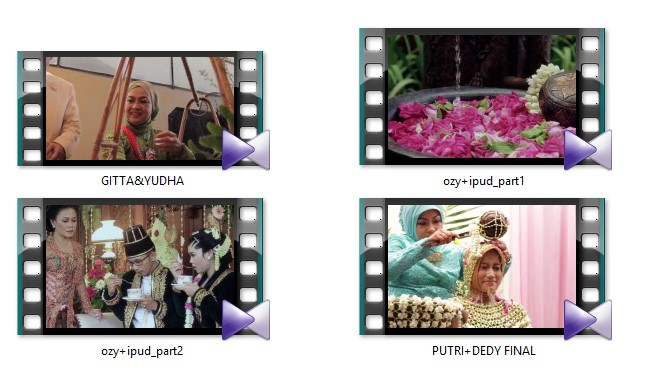 jasa-pembuatan-video-wedding