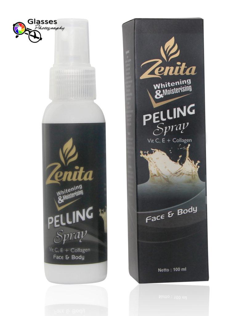 jasa-foto-produk-kecantikan-peeling-spray