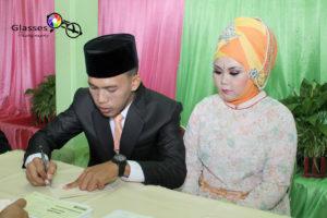 Foto Wedding Profesional Sragen