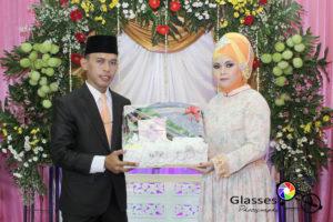 Foto Wedding Profesional Sukoharjo