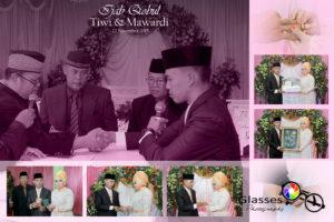Jasa Foto Pernikahan Sukoharjo