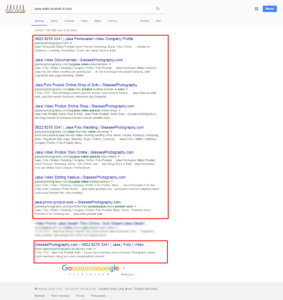 jasa-video-produk-di-solo-Penelusuran-Google