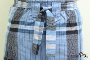 Foto Produk Celana Sarung