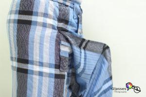 Jasa Foto Produk Celana Sarung