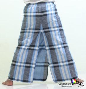 Jasa photo Produk Celana Sarung