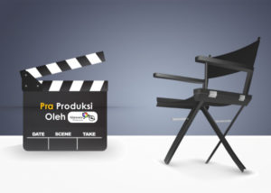 Konsep Pembuatan Video Company Profile