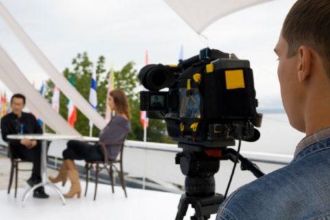 Langkah-Langkah Membuat Project Video Company Profile Perusahaan, Resort, Hotel, Villa, dan Pariwisata Daerah