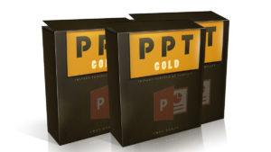 PPT-Gold-bundles