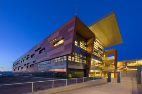 4 Tips Memotret Interior & Arsitektur Untuk Klien Coorporate