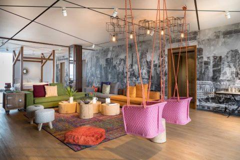 Jasa Desain Interior Rumah  Jogja