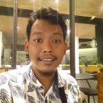 Adrian Nurtantyo